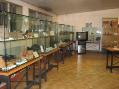 museo-isola-03.jpg